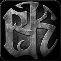Кипелов icon