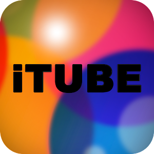 91+ Itube Music 3 Apk - ITube For IOS IPhone, Youtube Mp3 And Video