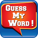 Guess My Word! icon