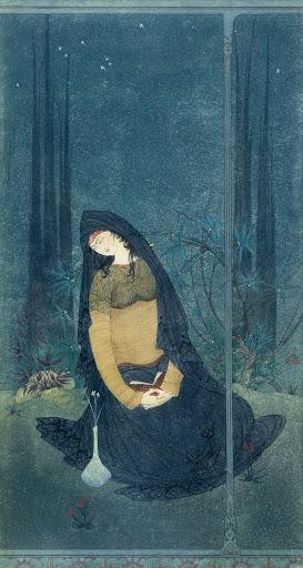 abdur rahman chughtai google arts amp culture