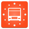 bus@portland logo