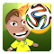 Neymar Jr. World Cup 2014 2 Apk