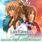 LastDream(career pay) icon