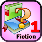 G1-2 Fiction Reading Comp FREE
