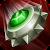 Ceramic Destroyer file APK Free for PC, smart TV Download