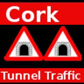 Cork Tunnel Traffic