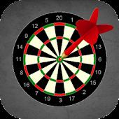 Mobile Darts Pro