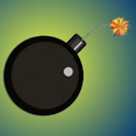 Bomb Catcher Lite icon
