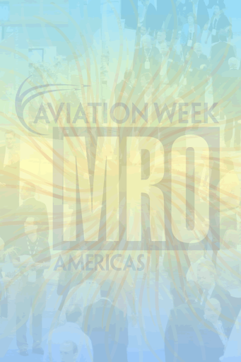 Aviation Week MRO Events