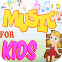 Classic Kids Songs icon