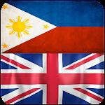Offline Tagalog Dictionary