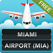Miami Airport MIA