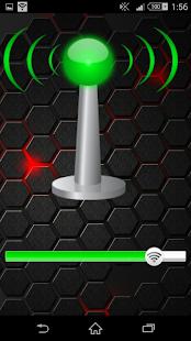 iPhone 軟體- 有沒有可偵測無線網路信號強度的軟體? - 蘋果討論區 ...