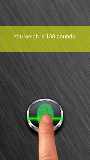 玩免費休閒APP|下載重量掃描儀 app不用錢|硬是要APP