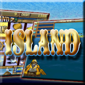 Free Download Island Slots APK for Samsung