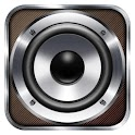 Phone Sound Booster icon