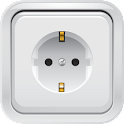Plugs of the World icon
