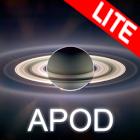 APOD Lite Wall Live icon