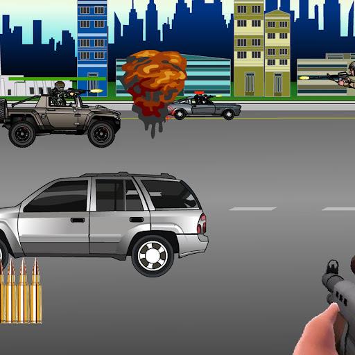 玩免費動作APP|下載免費第一人稱射擊 app不用錢|硬是要APP