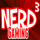 Official Nerd Cubed