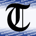 Arlington Times logo