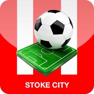 Free Apk android  Stoke City Fan Mania 1.01  free updated on