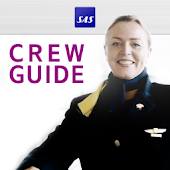 SAS Crew Guide City Escapes