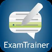 ExamTrainer