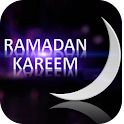 Ramadan Live Wallpapers icon