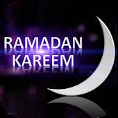 Ramadan Live Wallpapers
