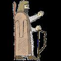 Median Empires(Farsi) icon
