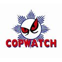 Copwatch icon
