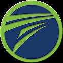 TransCard mobile wallet logo