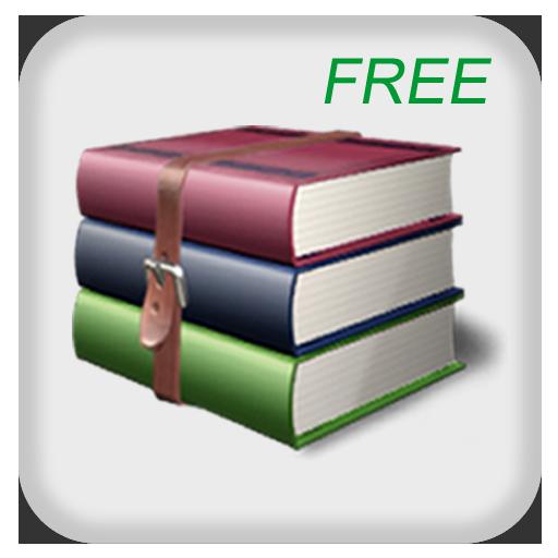 unzip gratis