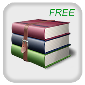 book of rar gratis