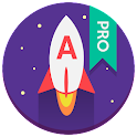 Astero PRO - Icon Pack APK Cracked Download