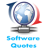 Software Quotes