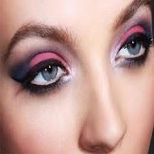 Eye Shadow Designs