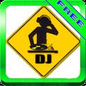 Progressive House Fx Dj App