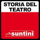 Storia del Teatro icon