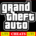iCheater - GTA Edition lite icon