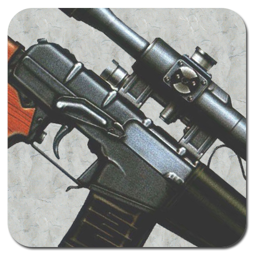 Sniper shot.. file APK for Gaming PC/PS3/PS4 Smart TV