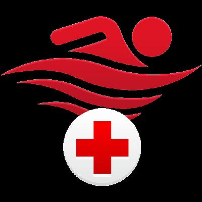 Swim - American Red Cross