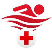 Swim - American Red Cross