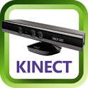 Kinect Guide icon