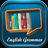 Best English Grammar Practice