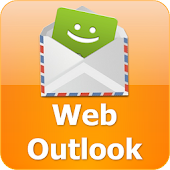 Web Outlook Email