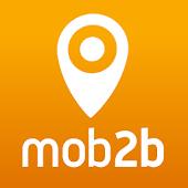 Mob2b
