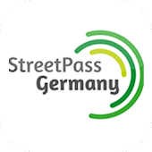 StreetPass Germany