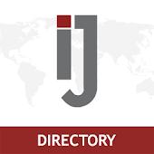 IJ Jewellers Directory